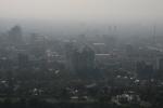 Туман в Німеччині, мусони  в Шрі-Ланці, дощі в Іспанії
