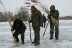 Прогноз погоды  для Российской Федерации в период с 05 по 07 марта