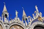 Черговий землетрус в Італії