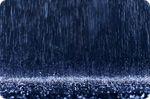 Греция. Канал, Который Снабжает Водой Афины, Полностью Затопил Деревню