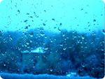 Прогноз Погоды Для Украины 14-16 Апреля
