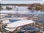 Прогноз Погоди Для Міст Росії 16-18 Травня