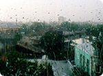 Прогноз погоди для міст Росії 17 по 19 червня