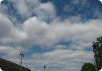 Прогноз погоди для міст Росії 20 по 22 червня