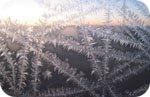 Погода С 24 По 26 Февраля В Украине