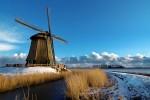 Прогноз погоди в  Україні на період з 20 по 22 лютого