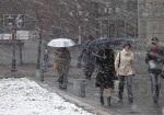 Прогноз погоди на період з 19 по 21 листопада в Україні
