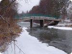 Прогноз Погоди Для Міст Росії 2-4 Квітня