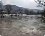 Прогноз Погоди Для Міст Росії 17-19 Квітня