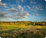 Прогноз погоди для України 26-28 травня