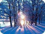 Прогноз Погоди В Україні З  20 По 22 Лютого